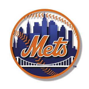 Que fue lo que provoco el derrumbe de los Mets? Ny-mets-3d-logo