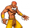 streetfighter_dhalsim_illust.png
