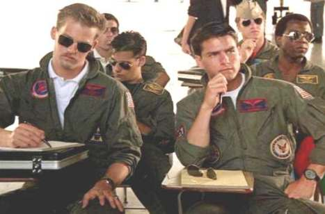 top_gun_goose_and_maverick1.jpg